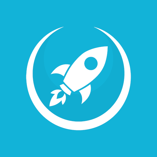 coin2moon icon