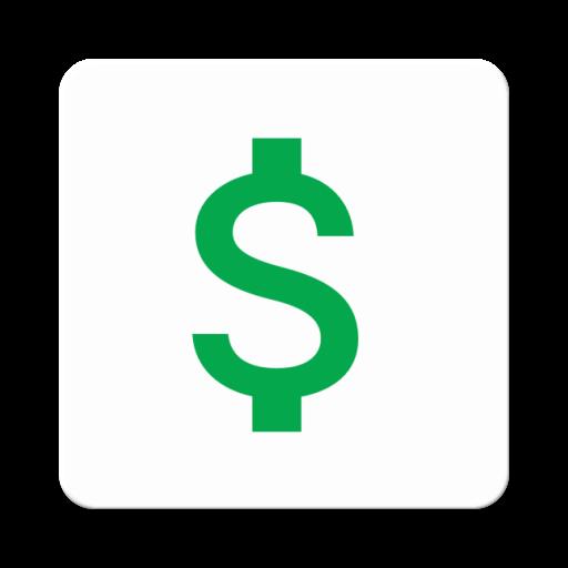 cum să retrageți bitcoins localbitcoins cum poți face cu adevărat recenzii de bani