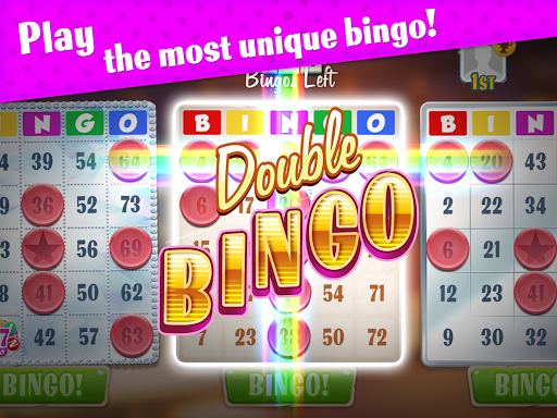 Uptown Bingo 0.9.132 screenshots 16