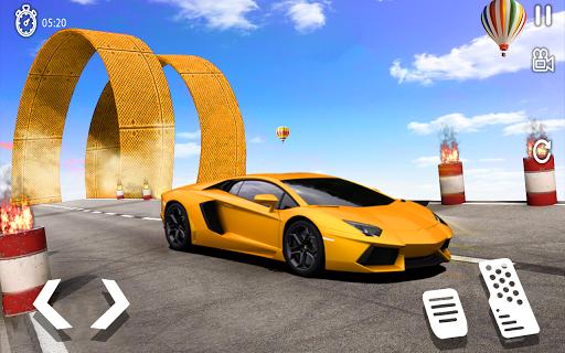 Real Race Car Games - Free Car Racing Games android2mod screenshots 17
