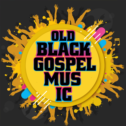 Baixar Old Black Gospel Songs (Latest Gospel Songs) para Android