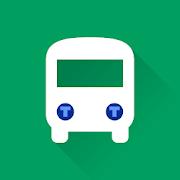 London Transit (LTC) Bus - MonTransit