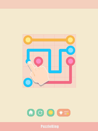 Puzzle King - Puzzle Games Collection 2.1.5 Screenshots 14