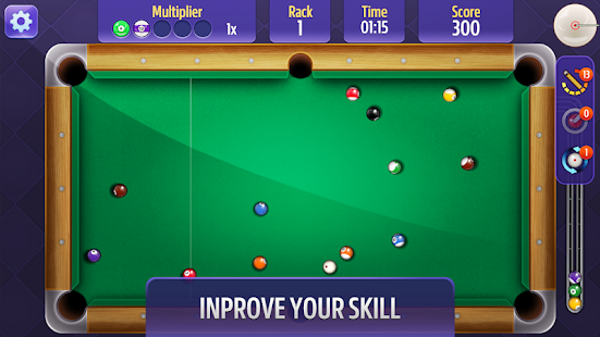 9 Ball Pool screenshots 22