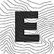 EchoTopos - Androidアプリ