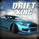 com.ak.drifting.cars.games