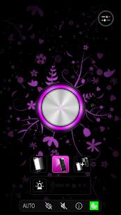 Candy Flashlight for Girls