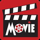 Scottera Movies HD