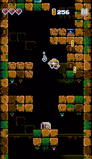 Tombshaft Screenshot