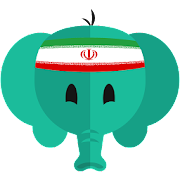 Simply Learn Persian