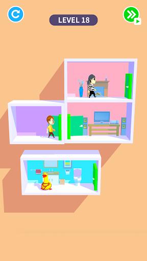 Hyper Jobs  screenshots 8