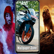 Wallpaper Zone - HD Wallpapers and QHD Backgrounds