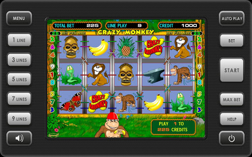 Game Cocktail  Screenshots 7