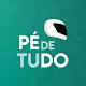PeDeTudo Entregador para PC Windows