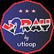 V2Ray by UTLoop - Free V2ray VPN Client