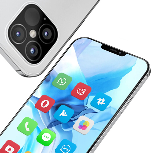 Theme for IPHONE 12 PRO APK