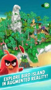 Angry Birds Explore Apk Son Sürüm 2021 3