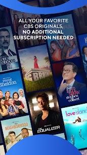 CBS Apk Download 1