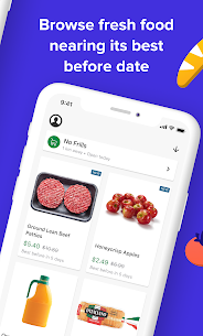 Flashfood  Grocery Deals To End Food Waste Apk Download NEW 2021 5