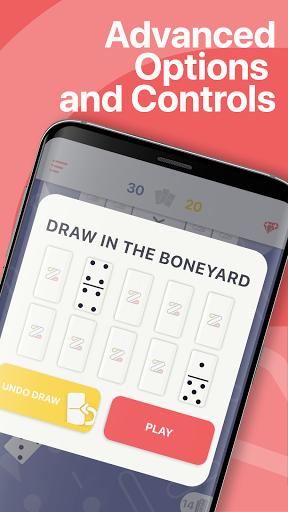 Domino apkdebit screenshots 6