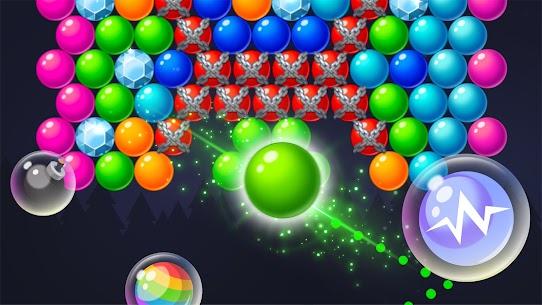 Bubble Pop! Puzzle Game Legend Apk 1