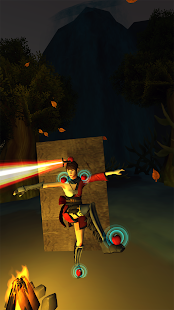 Archery : Sparatutto di tiro con l'arco Screenshot