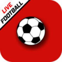 Thop Tv-Live Football and Cricket,Euro sport 2021