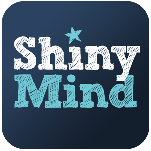 ShinyMind icon