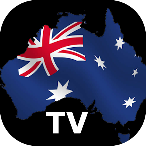 Foto do Australia TV Live Free - Watch All TV Channels