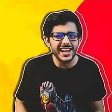 CarryMinati Stickers For Whatsapp - WAStickerApps Download on Windows