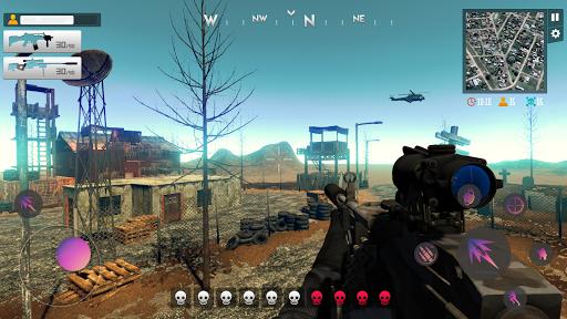counter terrorist assault screenshot 3