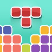 Block Day(Block Puzzle)