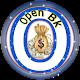 Open Bk para PC Windows