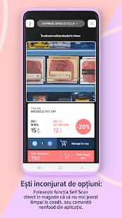 Carrefour 4.4.3 Screenshots 7
