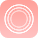 卵巣美人 エクササイズ・生理・体温管理で女性ホルモンを整える - Androidアプリ