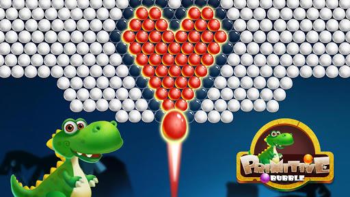 Bubble Shooter apkpoly screenshots 15