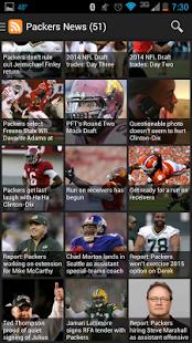 Pigskin Hub - Packers News