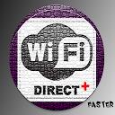 WiFi Direct +