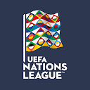 UEFA Nations League Offiziell