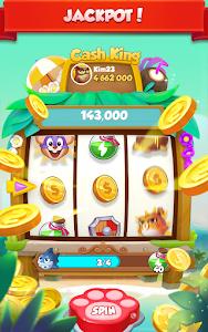 Island King - Coin Adventure 3.2.0